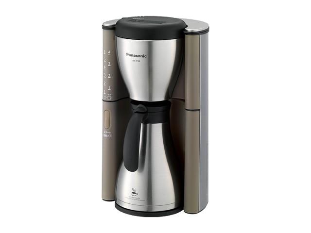 コーヒーメーカー NC-P26