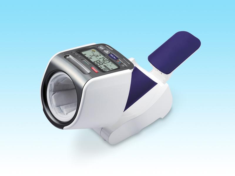 自動血圧計 HEM-1025