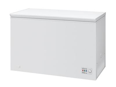 冷凍ストッカー FC-B30W