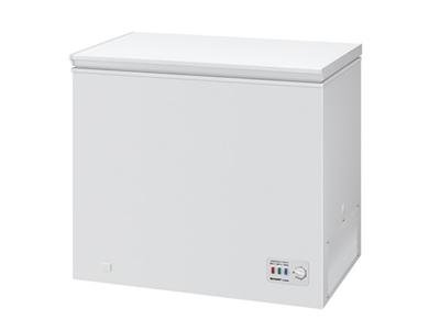 冷凍ストッカー FC-B20W