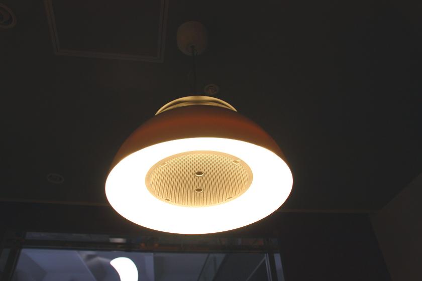 C-LB501-W