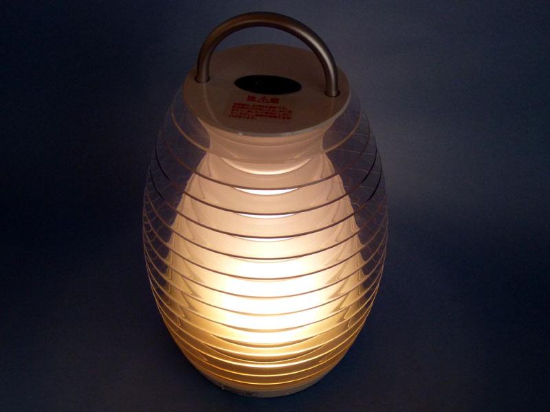 阪和「Re:ctro Lantern mini BIG-16」