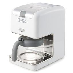 ブラン ドリップコーヒーメーカー CM300J-WH