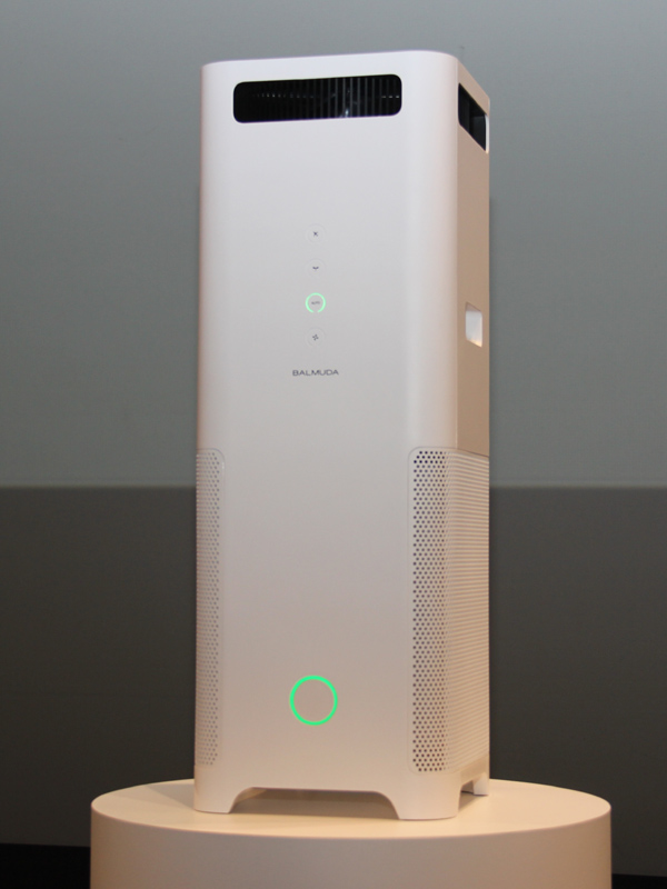 JetClean(ジェットクリーン) EJT-1000-WK