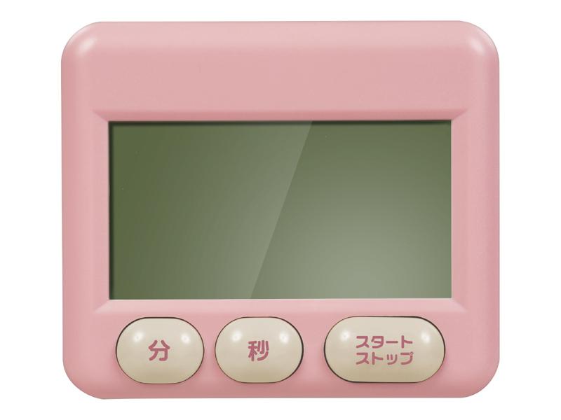 GH-KTMA-PK ピンク