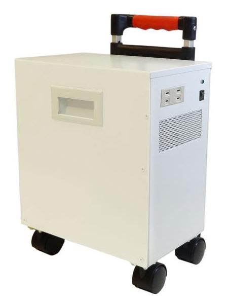 キャリ電350