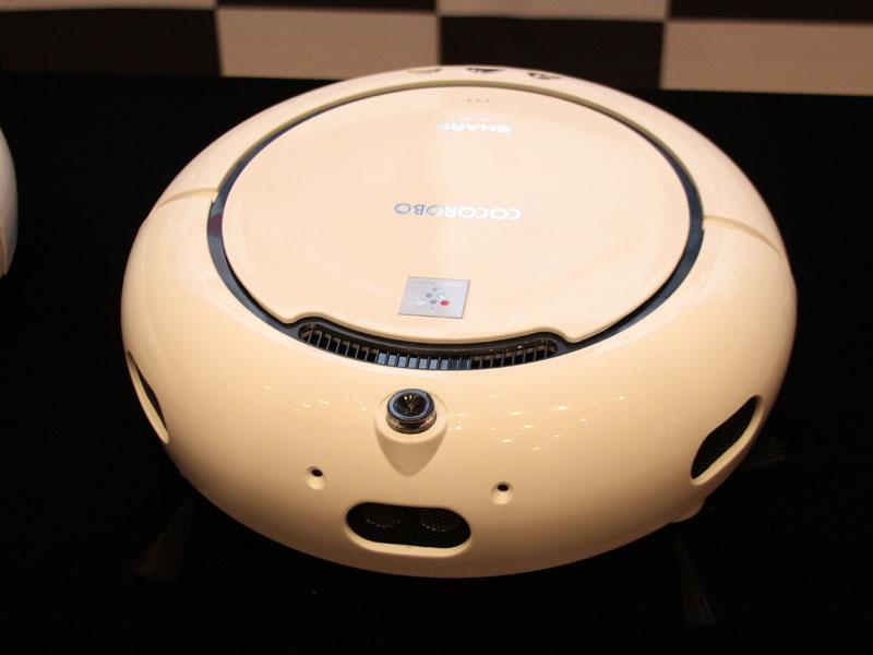 COCOROBO RX-V60