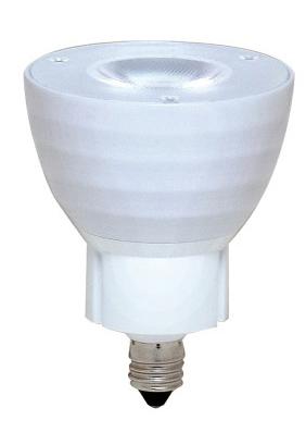 LIFELED'S LDR6W-M-E11 電球色
