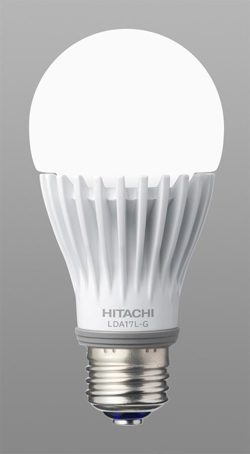 LDA17L-G 電球色