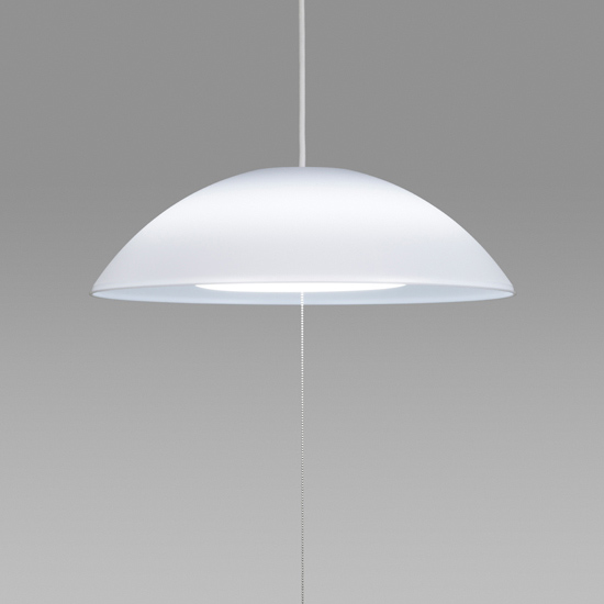 LEDペンダントライト 洋風タイプ LEP-AA800B
