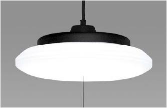 LEDペンダントライトの光源ユニット