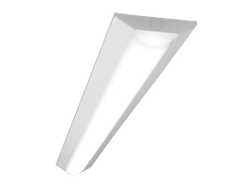 一体型LEDベースライト iDシリーズ