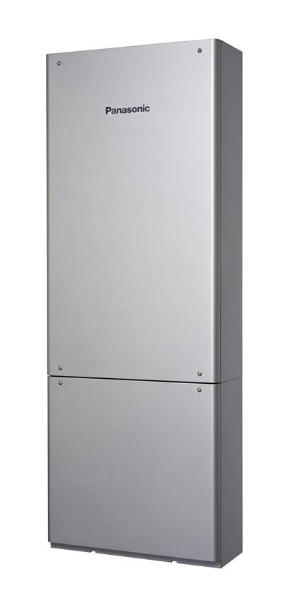 「停電時 100/200V 出力タイプ」パワーステーション 5.5kW