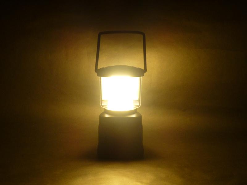 ホワイトバランスをデーライト(日光)にして撮影。この状態が肉眼で見た状態に近い