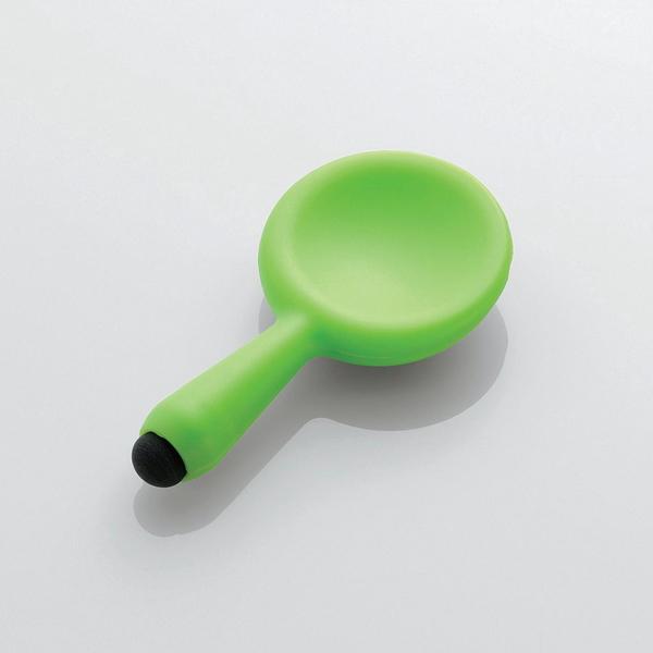 グリーン(KTG-TPLCSGN)