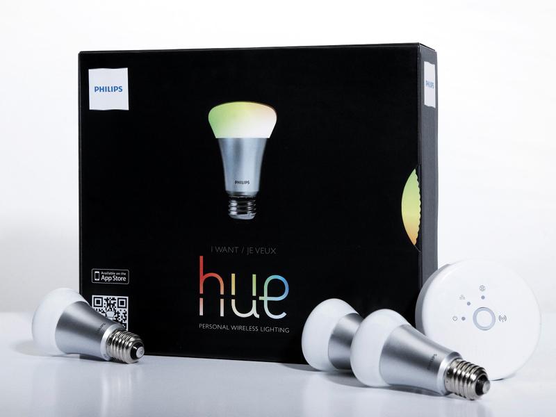 グッドデザイン・未来づくりデザイン賞を受賞した「hue」