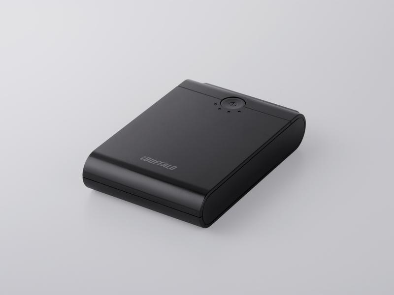 BSMPB07BK ブラック
