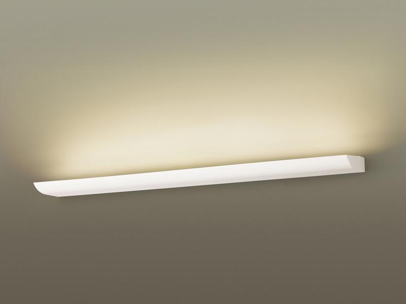 長手配光LED間接光ブラケット