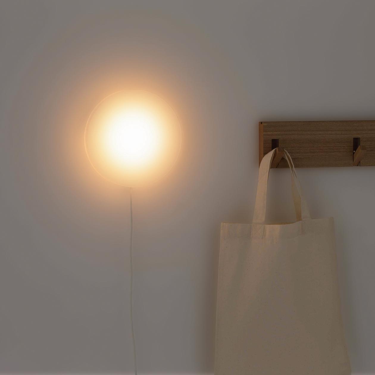 壁掛式LED照明 GB13707P