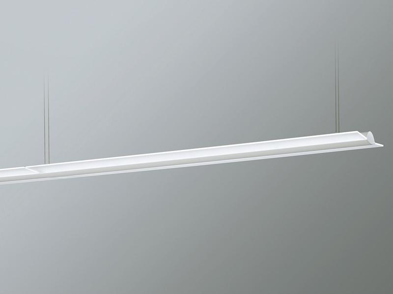 「SmartArchi LEDペンダント 導光パネルタイプ」