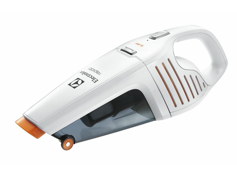 ラピード ZB5103