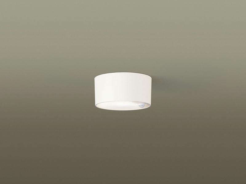 FreePa LED小型シーリングライト(廊下用)
