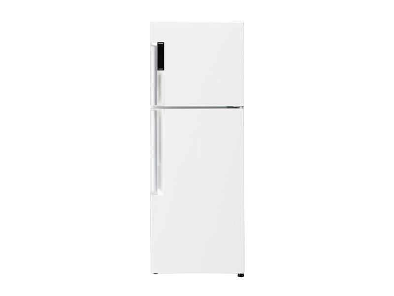 JR-NF225A ホワイト