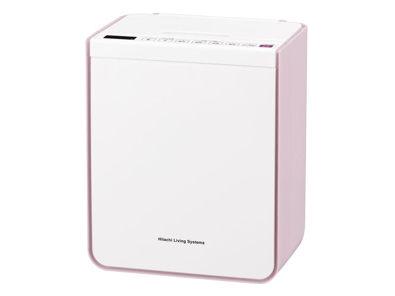 衣類乾燥カバーとHEPAフィルターを省略した「HFK-V300」