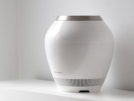 「Rain Wi-Fi」シャンパンゴールドモデル