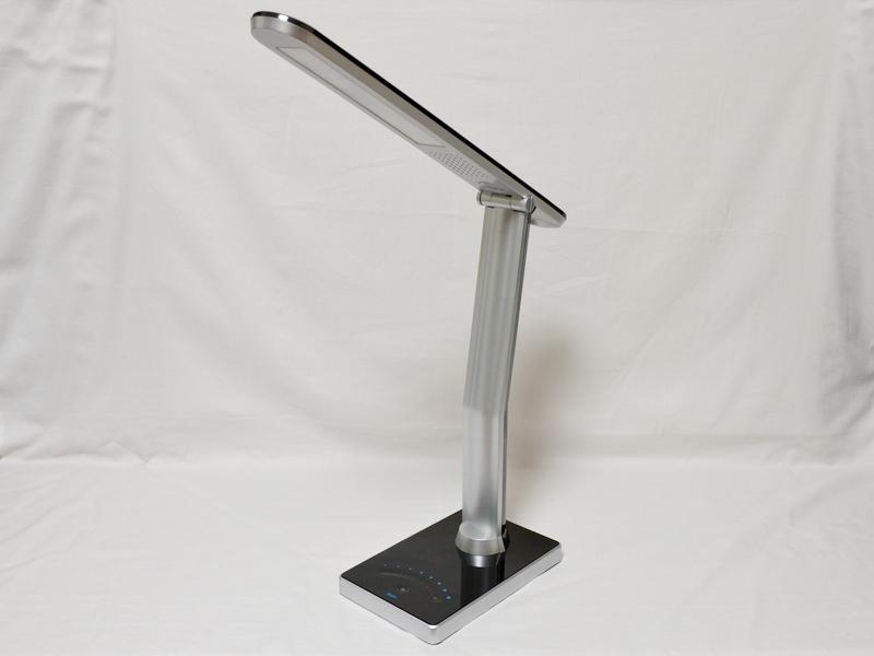 サンワサプライ「800-LED011」