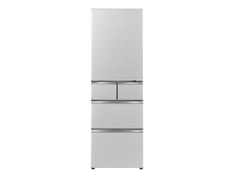 5ドア冷蔵庫「AQR-SD42D」