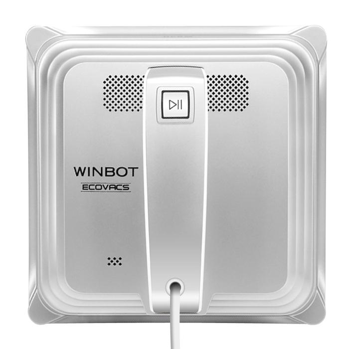 窓拭きロボット「WINBOT W830」