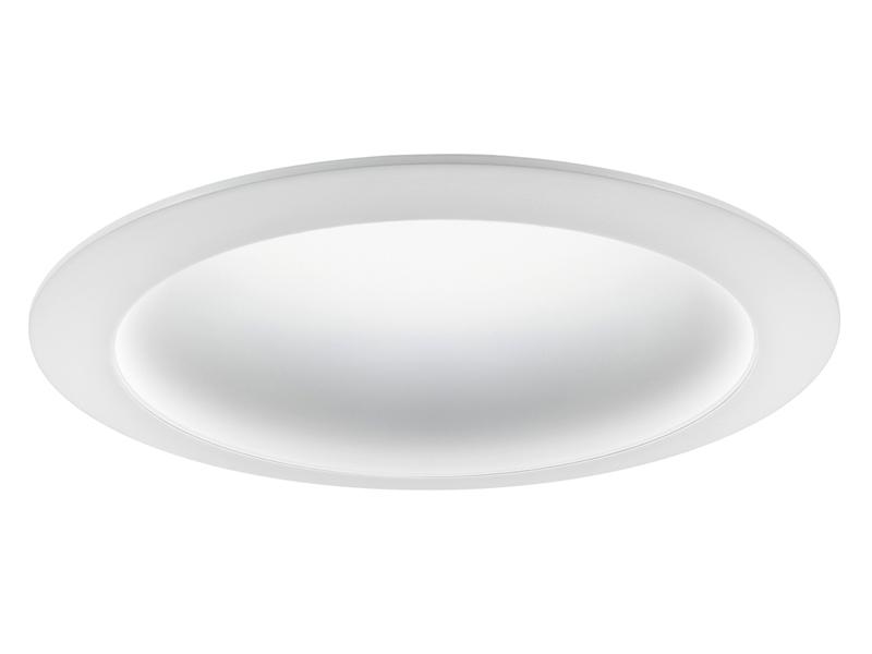 LEDダウンライト「マルミナ」