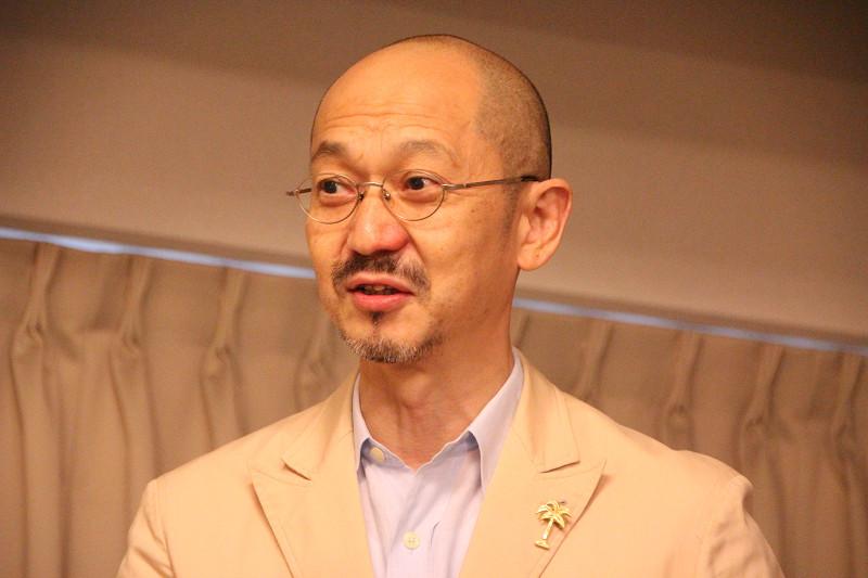 エムズシステム 代表取締役 三浦 光仁氏