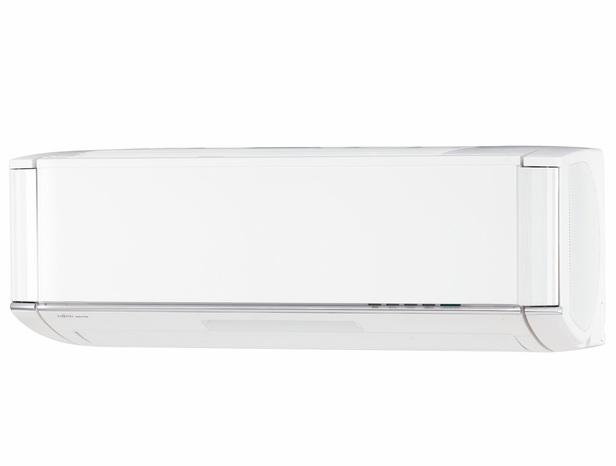 富士通ゼネラルの2015年製エアコン