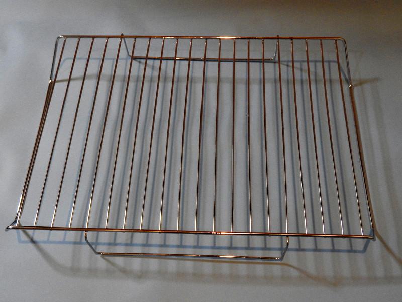 焼網は蒸し、オーブン、グリル調理、カラッとあたためなどに使える