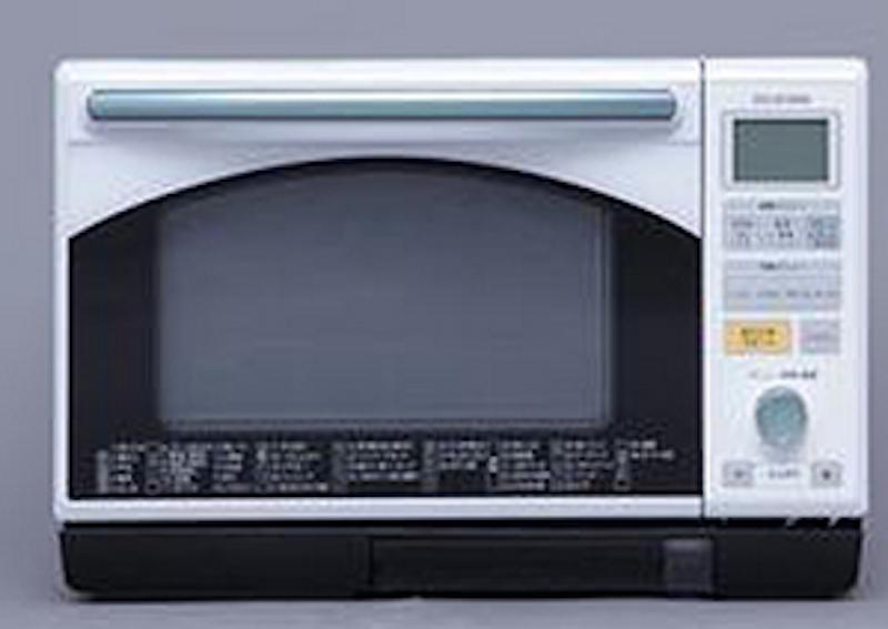スチームオーブンレンジ MS-2401