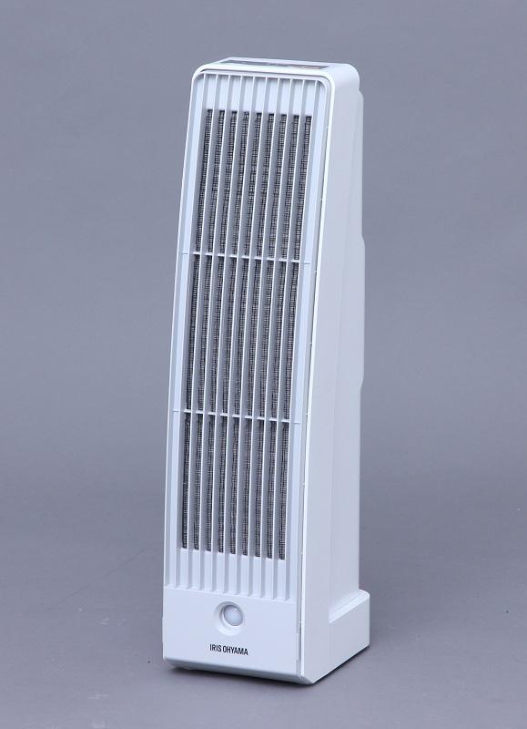 花粉空気清浄機 KFN-700