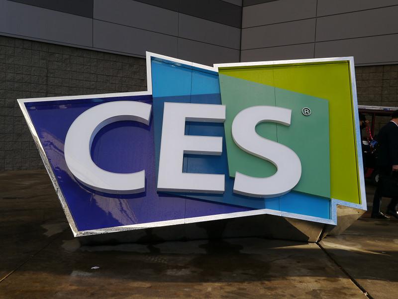 米・ラスベガスで開催された家電見本市「CES 2016」