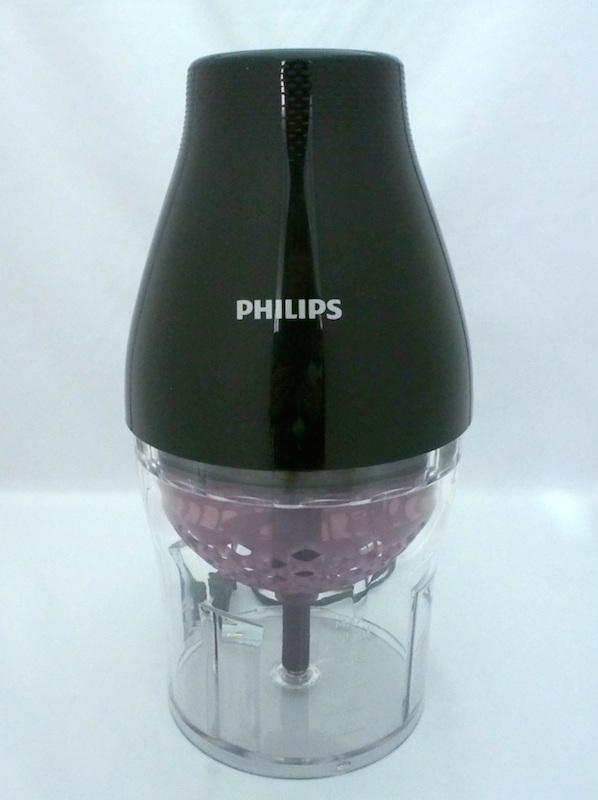 フィリップスの「マルチチョッパー HR-2509/95」
