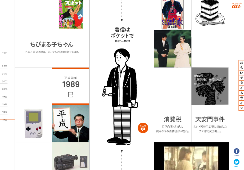 @@link|http://time-space.kddi.com/omoide/index.php?id=topic-1989|「おもいでタイムライン」の1989年へ|n@@