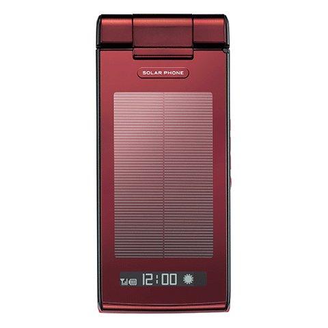 "<a href=""http://time-space.kddi.com/ketaizukan/index.html#topics-2009"" class=""n"" target=""_blank"">SOLAR PHONE SH002(2009年6月発売)</a>"