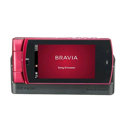 "<a href=""http://time-space.kddi.com/ketaizukan/index.html#topics-2009"" class=""n"" target=""_blank"">BRAVIA Phone U1(2009年12月発売)</a>"