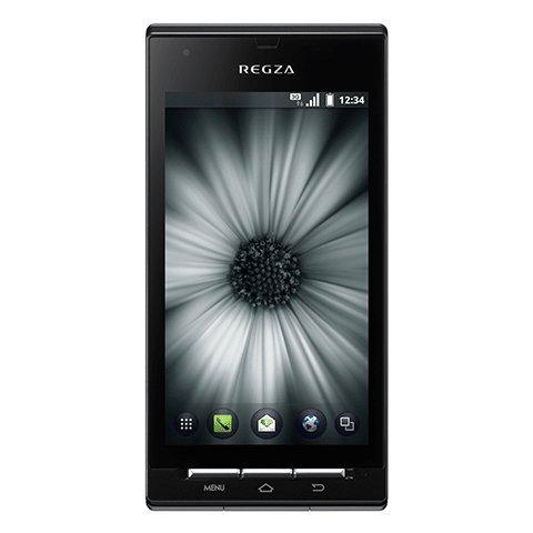 "<a href=""http://time-space.kddi.com/ketaizukan/index.html#topics-2011"" class=""n"" target=""_blank"">REGZA Phone IS04(2011年2月発売)</a>"
