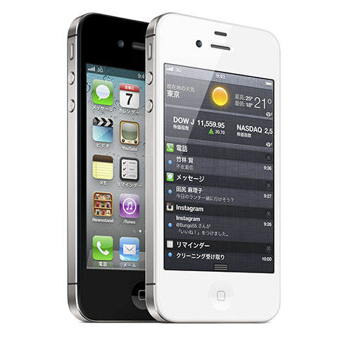 "<a href=""http://time-space.kddi.com/ketaizukan/index.html#topics-2011"" class=""n"" target=""_blank"">iPhone 4s(2011年10月発売)</a>"