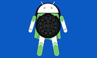 au、Android 8.0へのOSバージョンアップ対象機種を公表