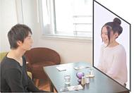 日本科学未来館×ドコモ、5G時代の生活を体験できるイベント
