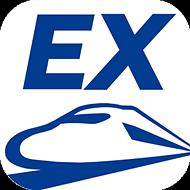 新幹線をスマホから予約してスマホで乗れる「EXアプリ」