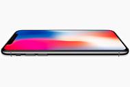 ドコモ、「iPhone X」も機種変更応援プログラムプラスの対象に iPhone X