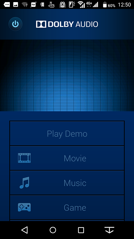 「Exlider」で画面の拡大も可能
